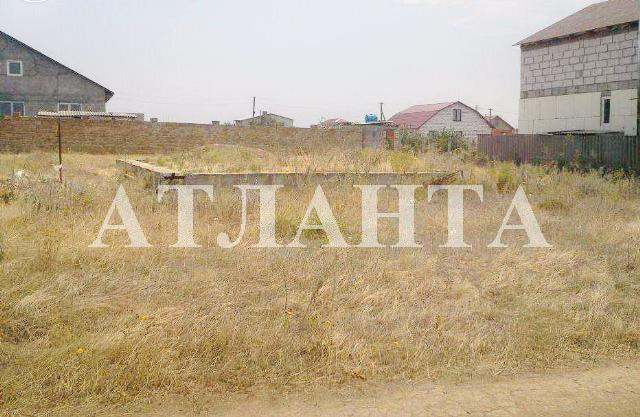 Продается земельный участок на ул. Одесская — 6 000 у.е. (фото №2)