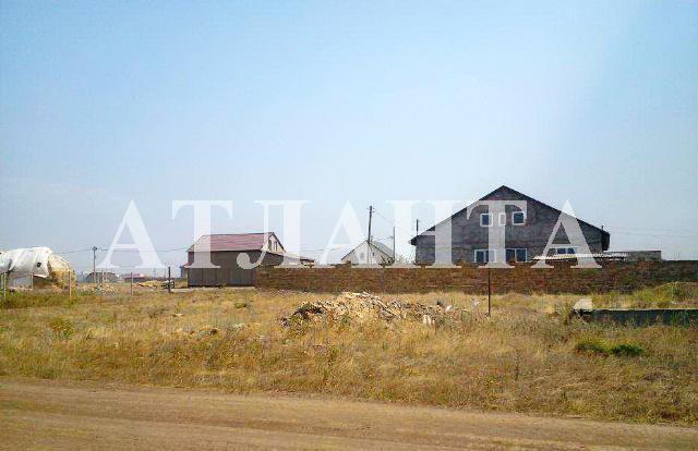 Продается земельный участок на ул. Одесская — 6 000 у.е. (фото №3)