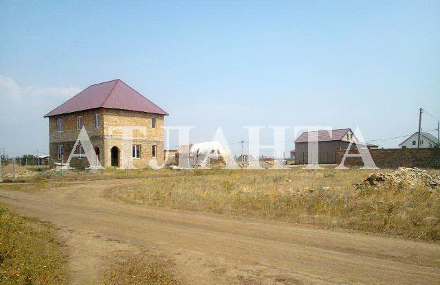 Продается земельный участок на ул. Одесская — 6 000 у.е. (фото №5)