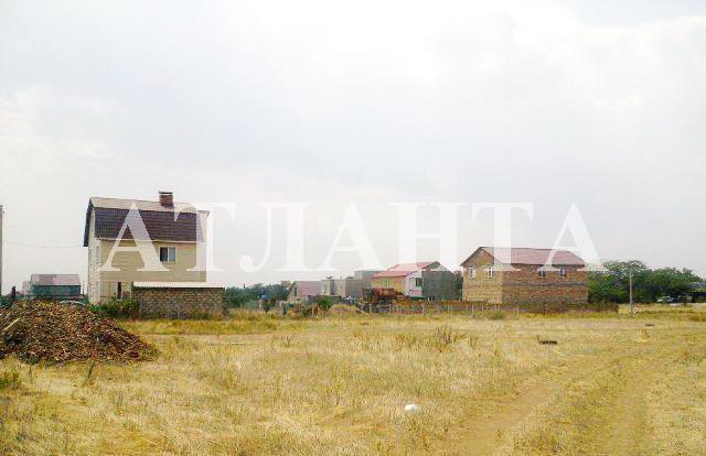 Продается земельный участок на ул. Одесская — 6 000 у.е. (фото №8)