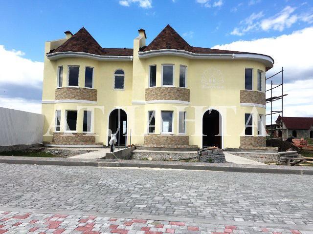 Продается дом на ул. Приморская — 95 000 у.е.