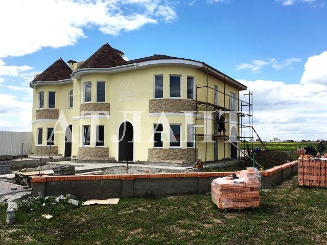 Продается дом на ул. Приморская — 95 000 у.е. (фото №2)