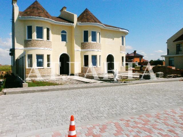 Продается дом на ул. Приморская — 95 000 у.е. (фото №4)