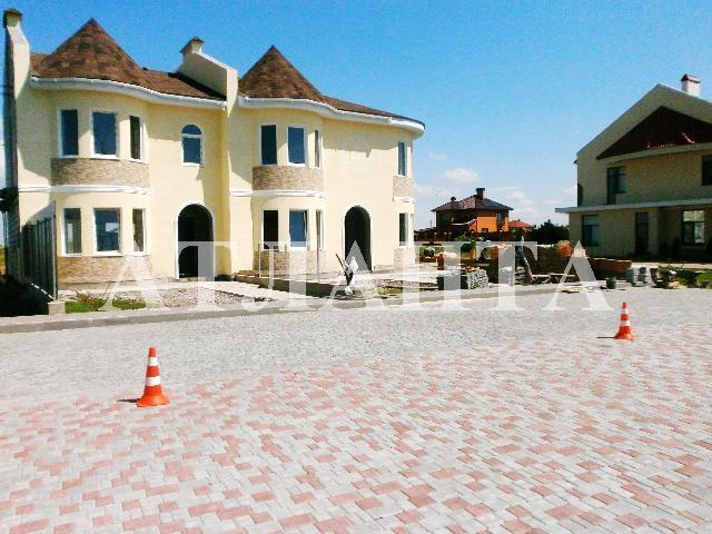 Продается дом на ул. Приморская — 95 000 у.е. (фото №5)