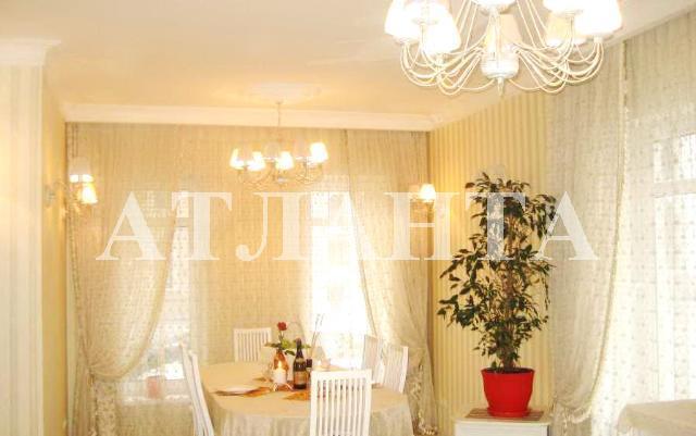 Продается дом на ул. Греческая — 158 000 у.е.