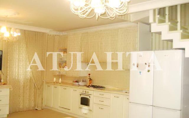 Продается дом на ул. Греческая — 158 000 у.е. (фото №2)