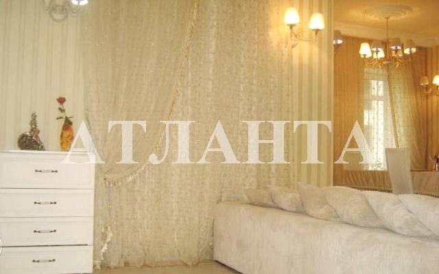 Продается дом на ул. Греческая — 158 000 у.е. (фото №3)