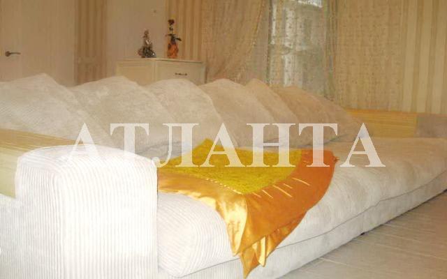 Продается дом на ул. Греческая — 158 000 у.е. (фото №4)