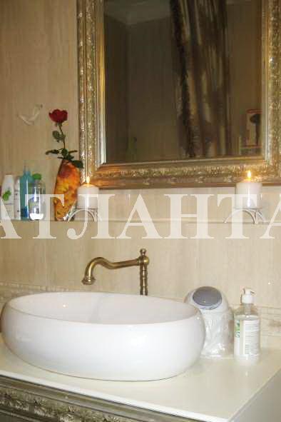 Продается дом на ул. Греческая — 158 000 у.е. (фото №6)