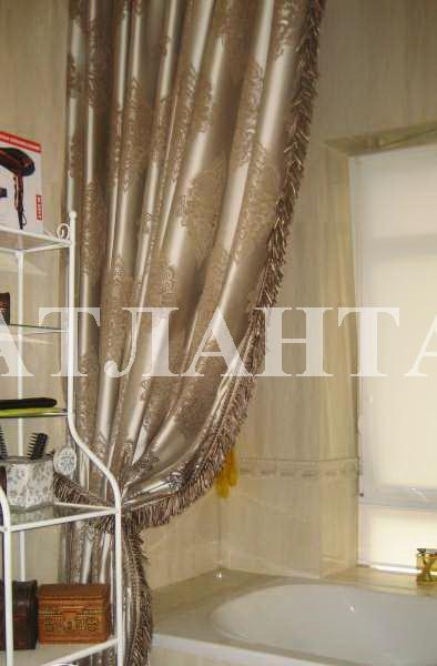 Продается дом на ул. Греческая — 158 000 у.е. (фото №7)