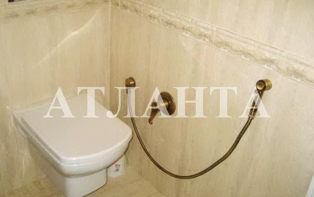 Продается дом на ул. Греческая — 158 000 у.е. (фото №8)