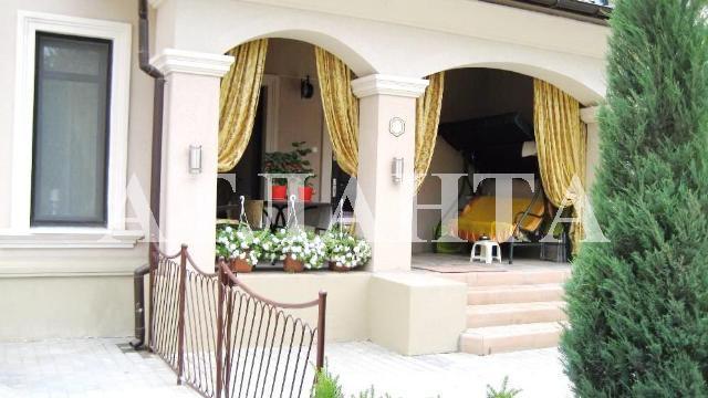 Продается дом на ул. Греческая — 158 000 у.е. (фото №10)