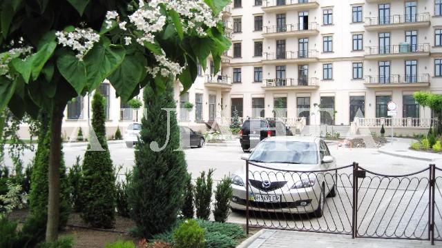 Продается дом на ул. Греческая — 158 000 у.е. (фото №11)
