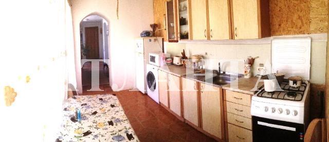 Продается дом на ул. Зеленая — 43 000 у.е. (фото №2)