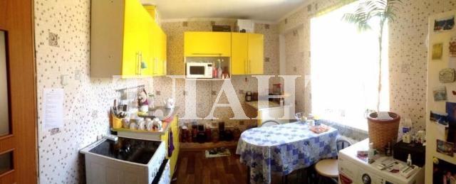 Продается дом на ул. Зеленая — 43 000 у.е. (фото №3)