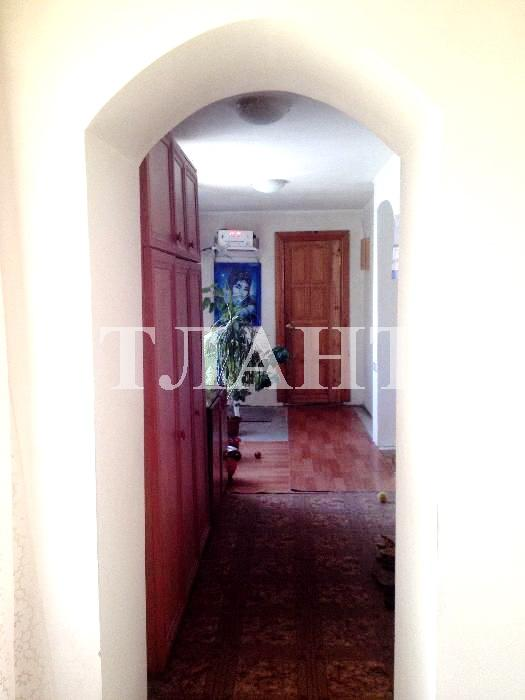 Продается дом на ул. Зеленая — 43 000 у.е. (фото №7)