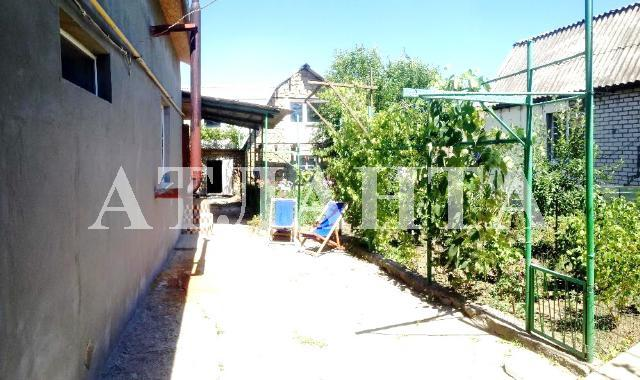 Продается дом на ул. Зеленая — 43 000 у.е. (фото №9)