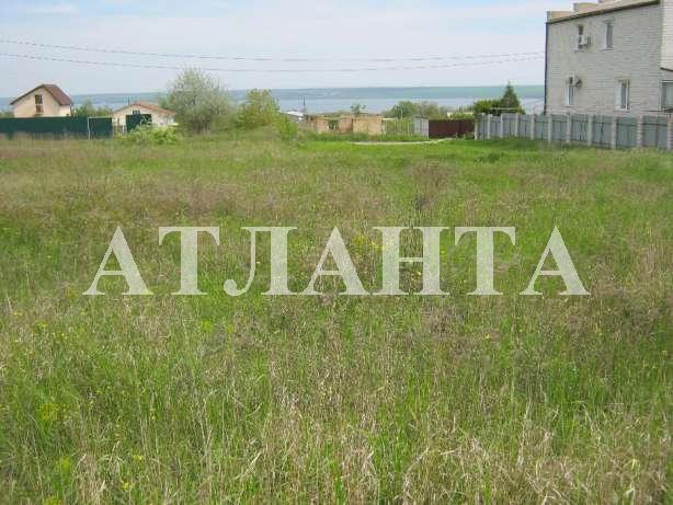 Продается земельный участок на ул. Новая Железнодорожная — 4 500 у.е.