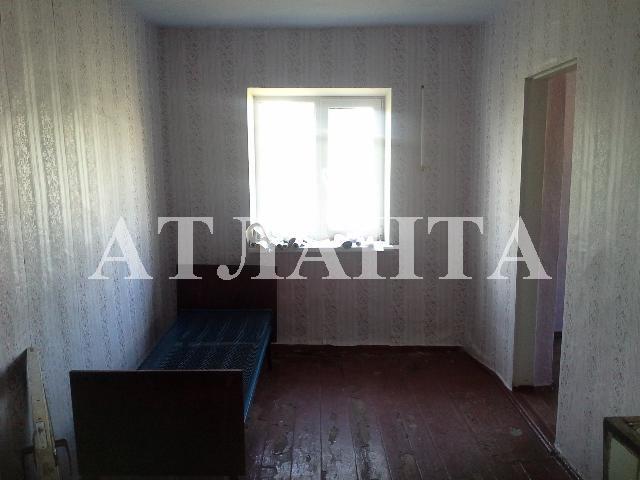 Продается дом на ул. Баблидзе — 41 000 у.е. (фото №2)