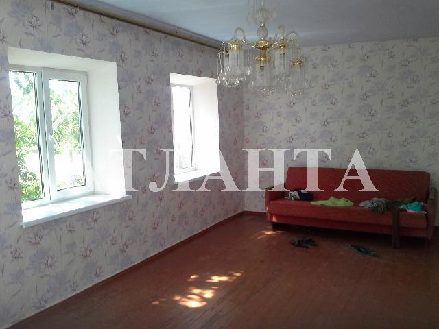 Продается дом на ул. Баблидзе — 41 000 у.е. (фото №3)
