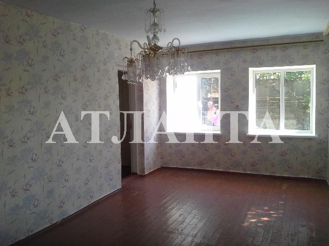 Продается дом на ул. Баблидзе — 41 000 у.е. (фото №4)