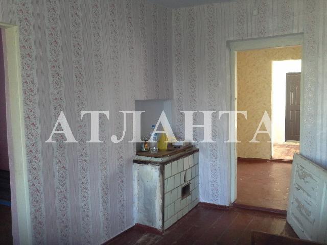 Продается дом на ул. Баблидзе — 41 000 у.е. (фото №6)