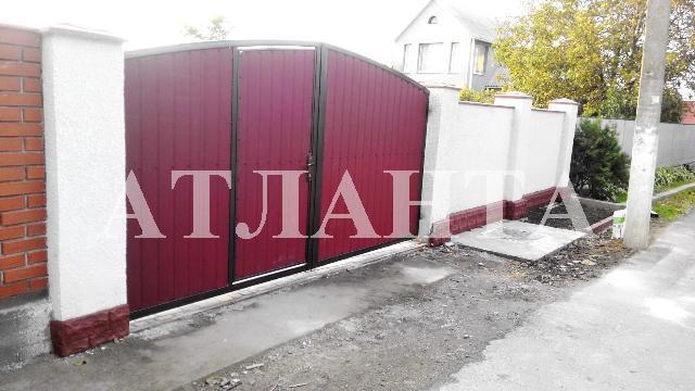 Продается дом на ул. Садовая — 55 000 у.е. (фото №10)