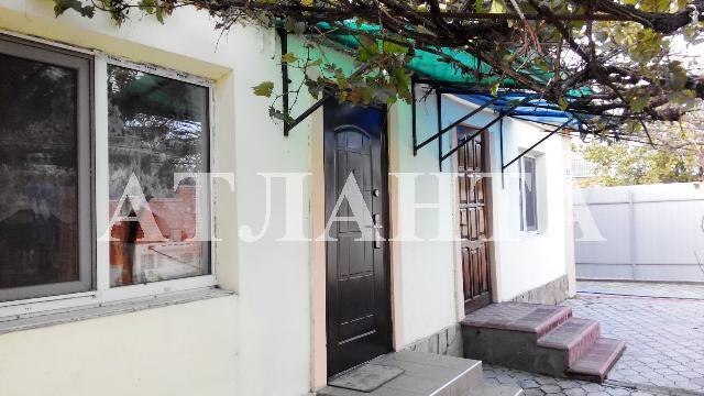 Продается дом на ул. Садовая — 49 000 у.е. (фото №2)