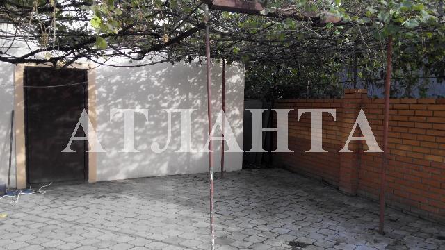 Продается дом на ул. Садовая — 49 000 у.е. (фото №6)