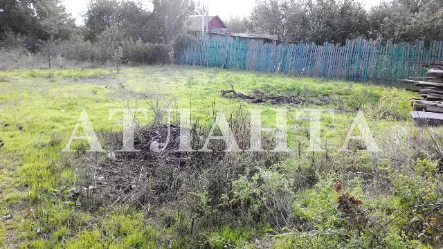Продается дом на ул. Садовая — 49 000 у.е. (фото №8)