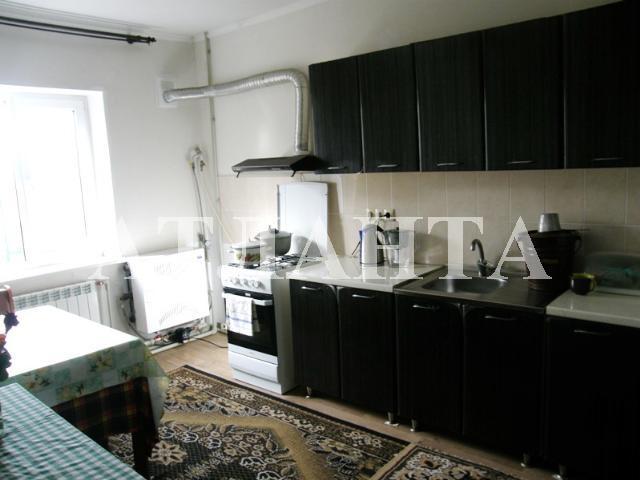 Продается дом на ул. Заводская — 65 000 у.е. (фото №2)
