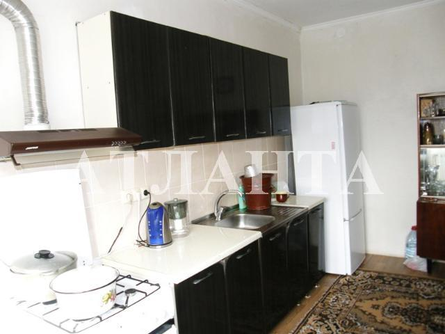 Продается дом на ул. Заводская — 65 000 у.е. (фото №3)