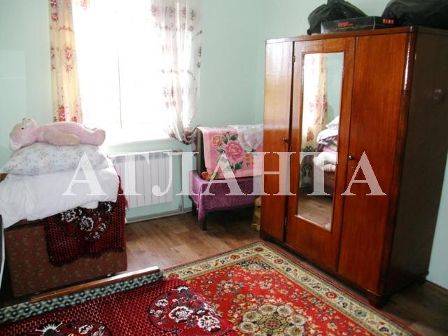 Продается дом на ул. Заводская — 65 000 у.е. (фото №5)