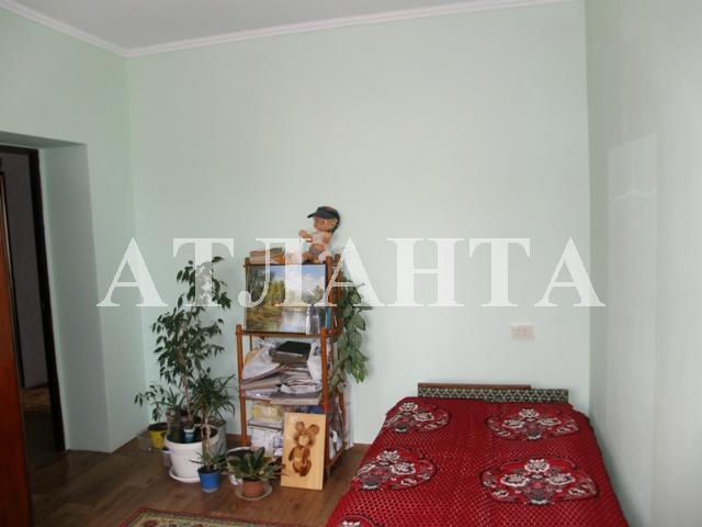 Продается дом на ул. Заводская — 65 000 у.е. (фото №6)
