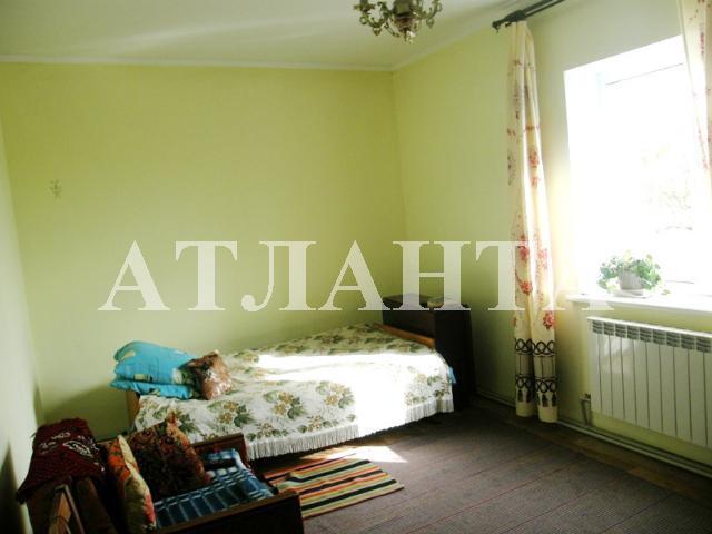 Продается дом на ул. Заводская — 65 000 у.е. (фото №7)