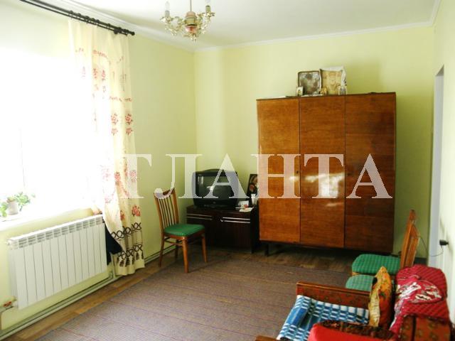 Продается дом на ул. Заводская — 65 000 у.е. (фото №8)