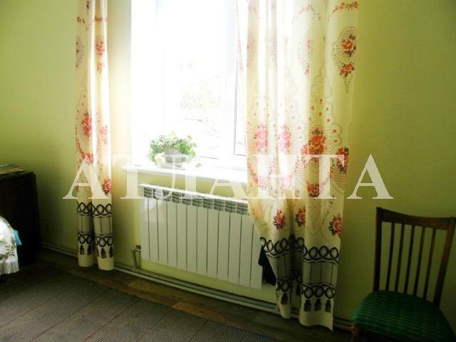 Продается дом на ул. Заводская — 65 000 у.е. (фото №9)