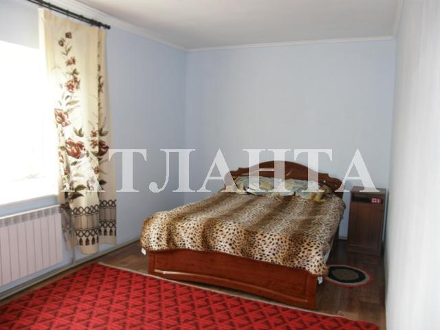 Продается дом на ул. Заводская — 65 000 у.е. (фото №10)