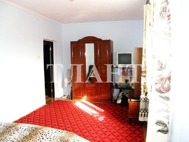 Продается дом на ул. Заводская — 65 000 у.е. (фото №11)