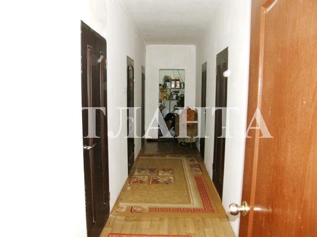 Продается дом на ул. Заводская — 65 000 у.е. (фото №12)