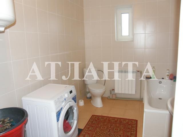 Продается дом на ул. Заводская — 65 000 у.е. (фото №13)