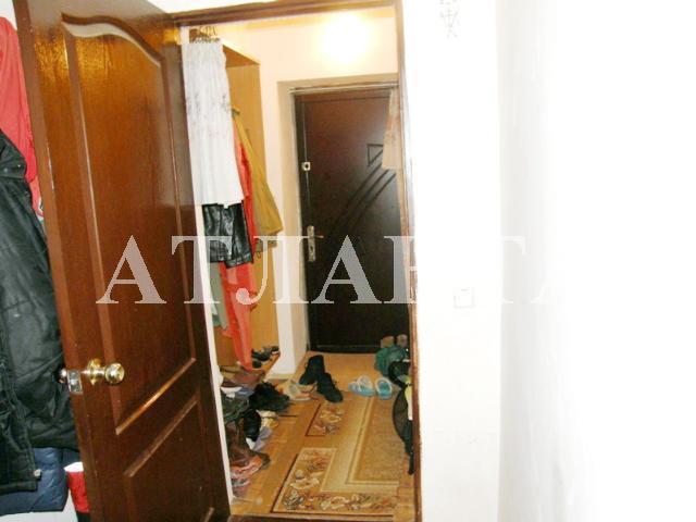 Продается дом на ул. Заводская — 65 000 у.е. (фото №15)