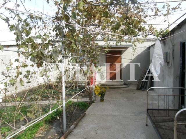 Продается дом на ул. Заводская — 65 000 у.е. (фото №16)