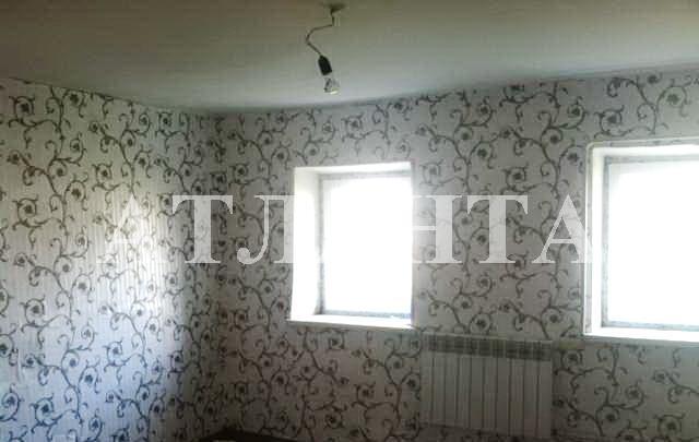 Продается дом на ул. Хмельницкого Богдана — 12 000 у.е. (фото №2)