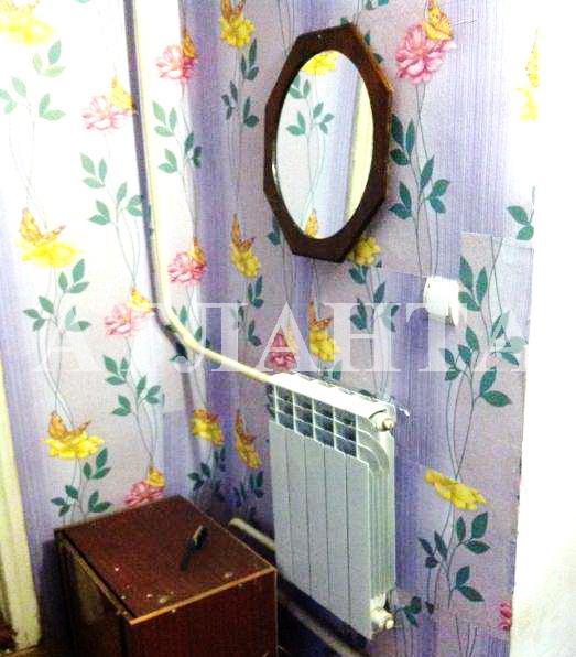 Продается дом на ул. Хмельницкого Богдана — 12 000 у.е. (фото №3)