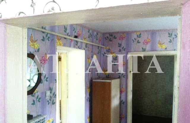 Продается дом на ул. Хмельницкого Богдана — 12 000 у.е. (фото №4)
