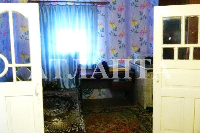 Продается дом на ул. Хмельницкого Богдана — 12 000 у.е. (фото №5)