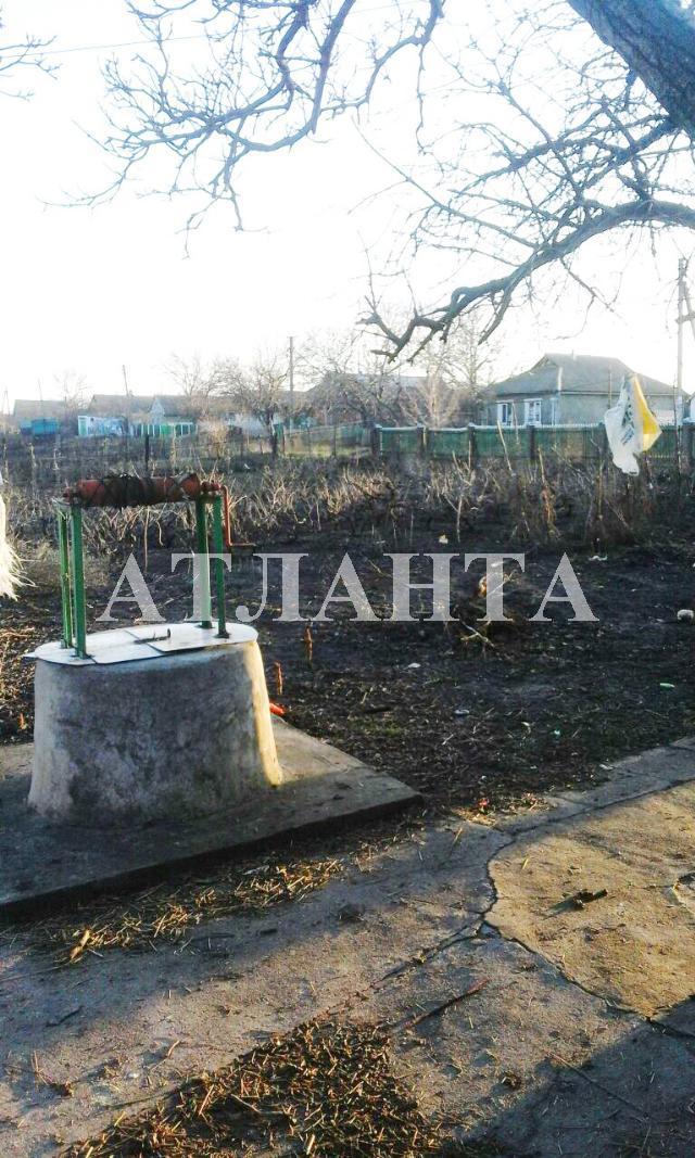 Продается дом на ул. Гайдара — 8 200 у.е. (фото №5)