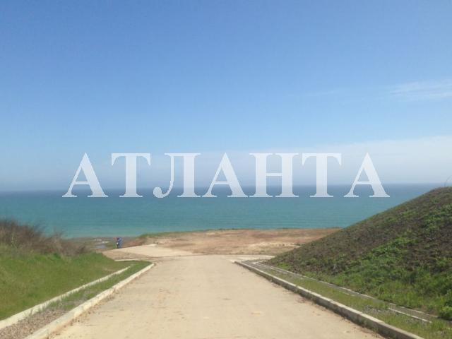 Продается земельный участок на ул. Гоголя — 62 000 у.е.
