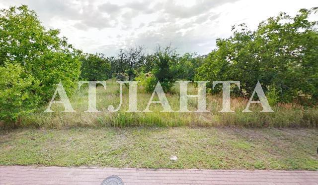 Продается земельный участок на ул. Гоголя — 62 000 у.е. (фото №3)